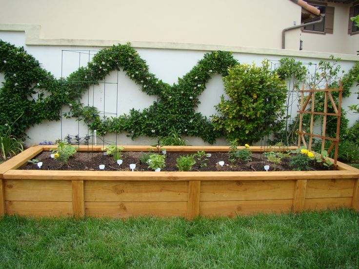 16 best images about Garden Ideas on Pinterest Gardens Fire