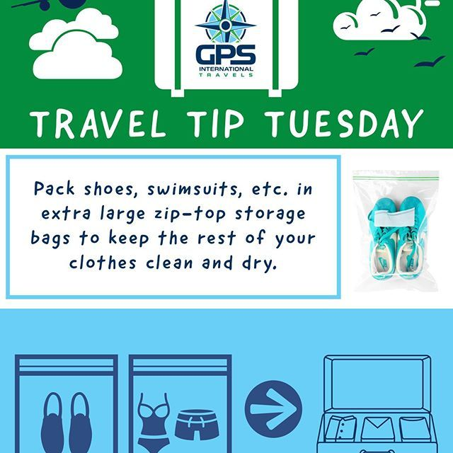 Even Though We Re Not Traveling Right Now These Tips Will Be Useful Once It Resumes Happytraveltuesday Travelt Travel Divas Travel Tips Happy Travels