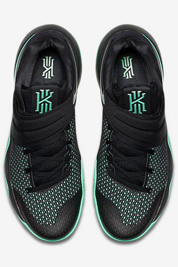 b77b63bbae7c Nike Kyrie 2  Kyrie-Okie  Arrives Today