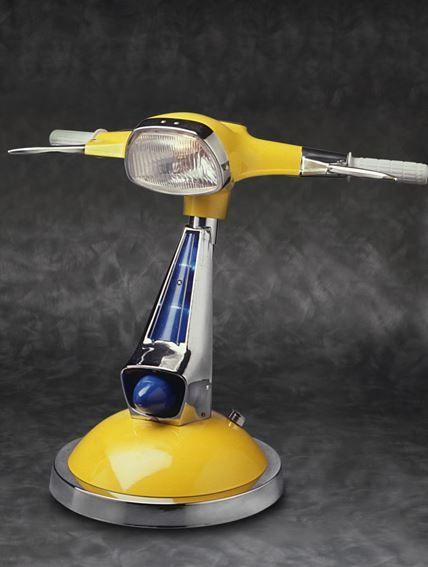 lampada vespa3