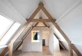 houten balken