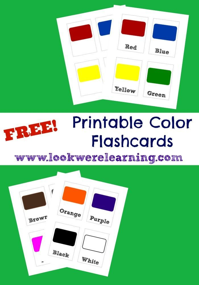 are you teaching colors to your toddler or preschooler use our set of free printable - Learning Colors Worksheets For Preschoolers