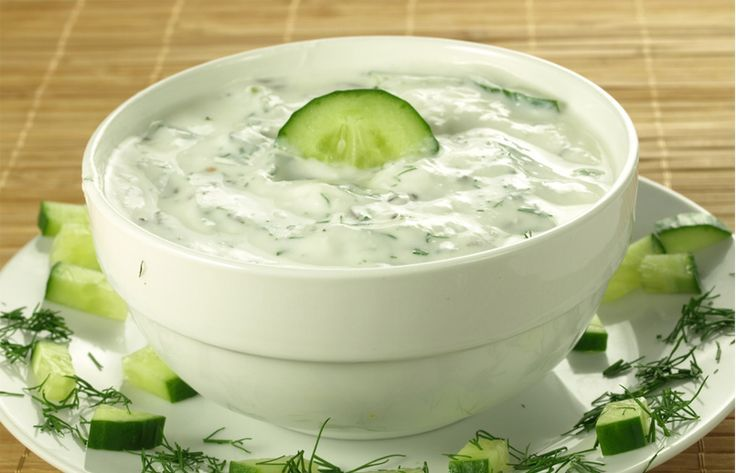 Mayonesa de yogur ¡Una salsa irresistible!   #MayonesaDeYogur #RecetaMayonesa #MayonesaCasera #SalsaDeYogur