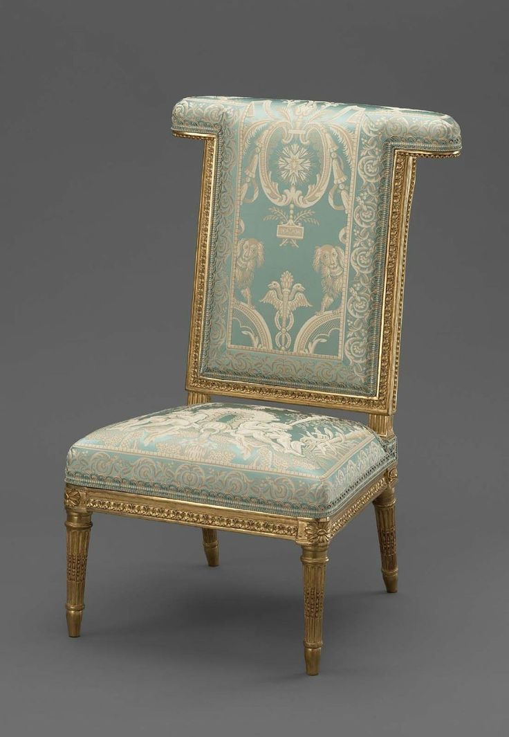 1845 best 18th c france images on pinterest antique furniture french furniture and 18th century. Black Bedroom Furniture Sets. Home Design Ideas