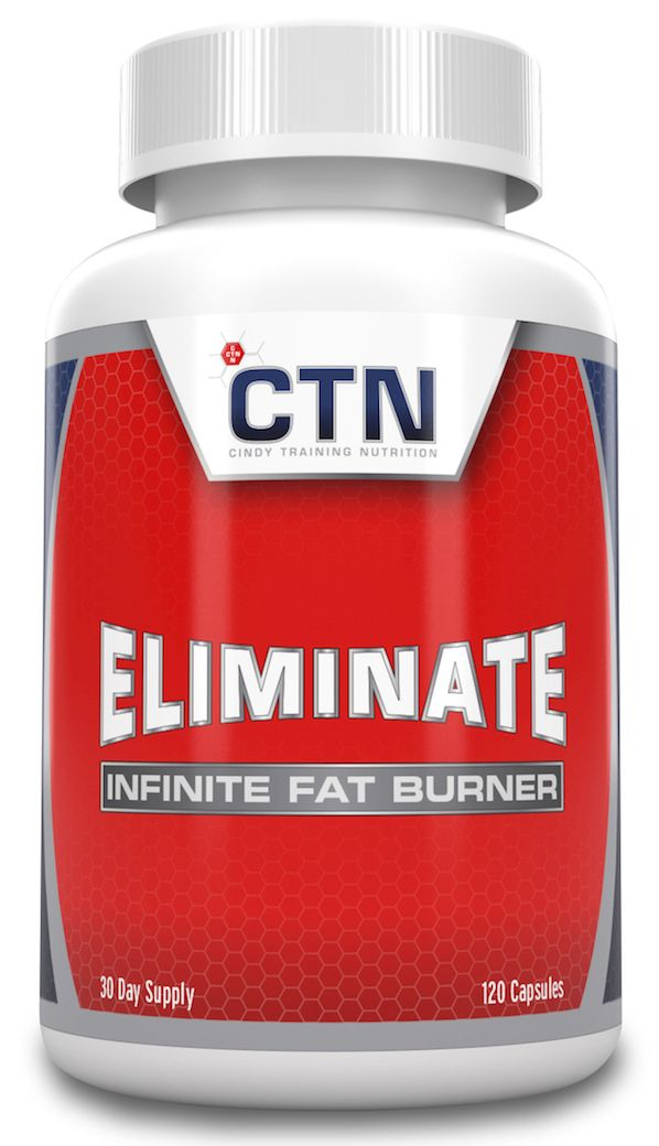 Best vitamins to lose belly fat picture 4