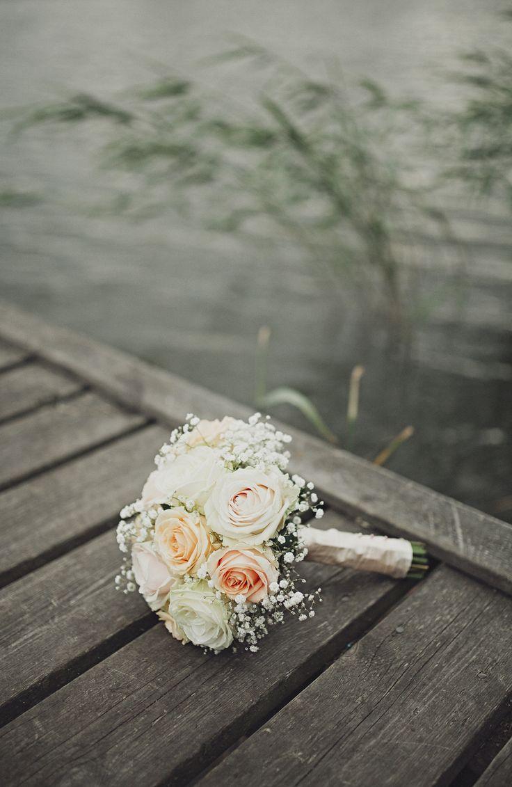 Amanda Oscar Vardo Wedding Foto Emily Dahl-41
