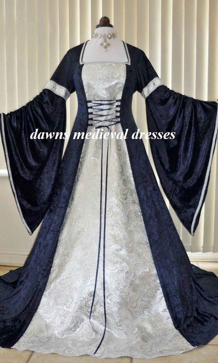 Mejores 50 imágenes de mis vestidos ideales en Pinterest | Baile de ...