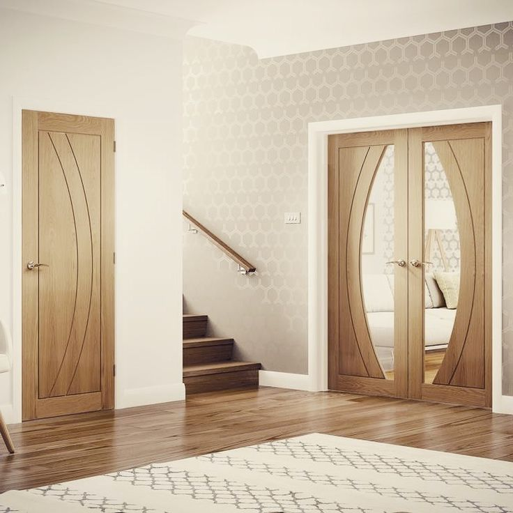 17 Best Ideas About Internal French Doors On Pinterest