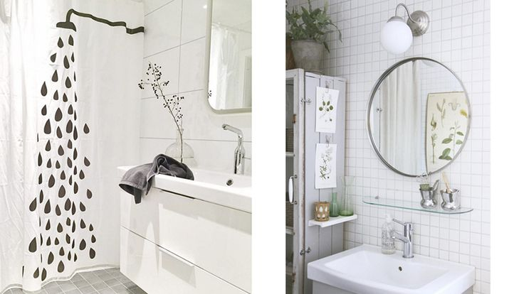 8 best Keittiö images on Pinterest Fume hood and Oven hood