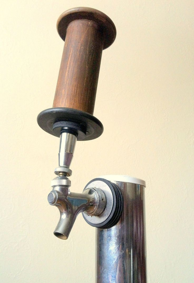 18 best tap handles images on pinterest beer taps beer and repurposed items make pretty cool tap handles check out this etsy store to purchase sciox Gallery