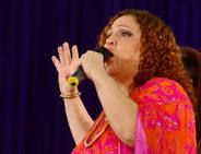 Sonia Silvestre En Cuidados Intensivos En La Plaza De La Salud