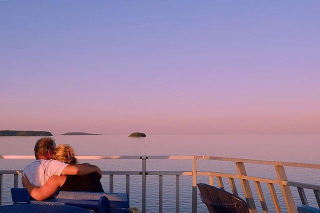 . . きっとあなたがいなくても 私は生きていけるし . きっと私がいなくても あなたは生きていける . それでも一緒に生きるなら あなたがいいと思ったの . #恋 #恋詩 #詩 #愛 #夫婦 #言葉 #Canada #lakehuron #旅好きな人と繋がりたい #妄想会話 #fujifilmxt1 #fujifilmxseries #instapassport #instatravel #instagood #travelgram #旅 #旅好き #写真好きな人と繋がりたい #ファインダー越しの私の世界 #worldcaptures #world_shotz #travel #trip #journey #旅写真