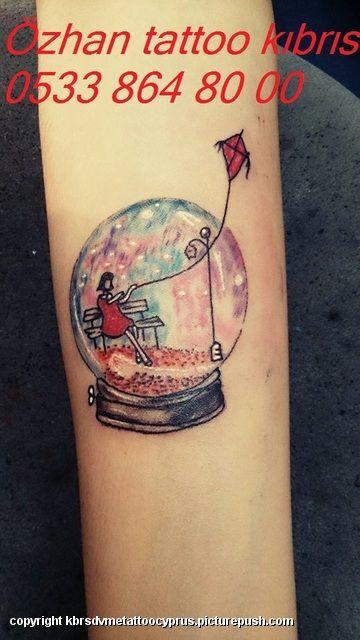dövme kıbrıs,tattoo cyprus,cyprus tattoo,nicosia tattoo,mandala dövme,psalm tattoo,dövme modelleri,kelebek dövmesi,tattoo,dövme,tattoo dövme,dövme fiyatları,tattoo designs,dövme yazıları,yazı dövmeleri,dövme kataloğu,lefkoşa dövmeci,lefkoşa dövme,kıbrıs dövmeci,kıbrıs,küçük dövme modelleri,küçük dövme,küçük dövmeler,piercing,piercing kıbrıs,piercing lefkoşa,band dövmesi,nicosia piercing,cyprus piercing,kalıcı makyaj,kalıcı makyaj kıbeıs,kalıcı makyaj lefkoşa,küçük dövme modelleri