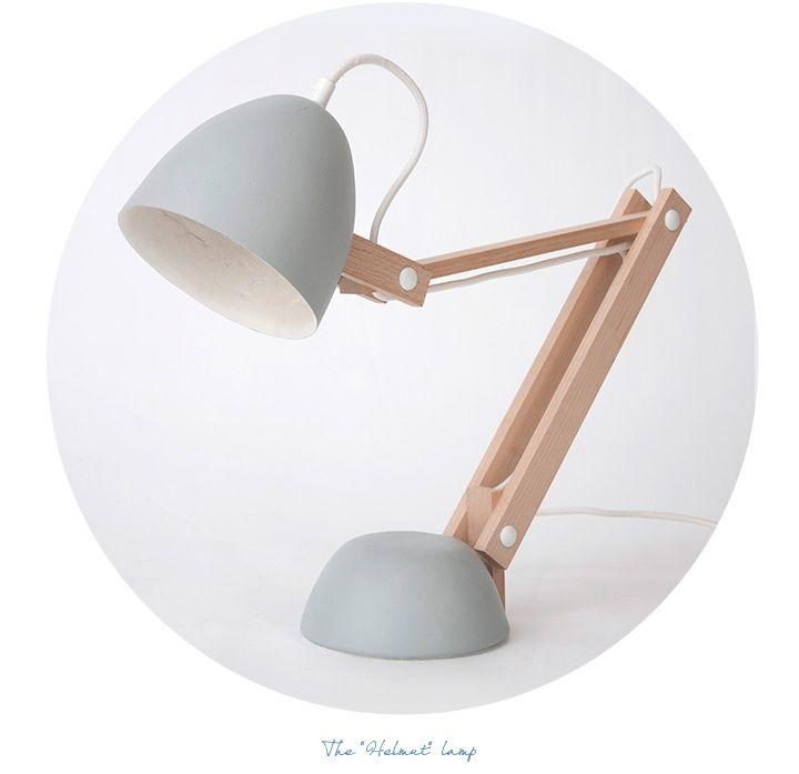 Beautiful Lights by M.OSS Design // Страхотни лампи от М.ОСС Дизайн | 79 Ideas