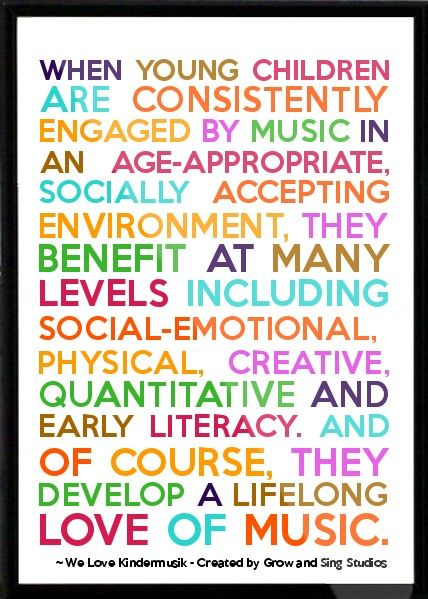 I am a Registered Early Childhood Educator, and for the past three years have worked with three to five year olds in a preschool setting.