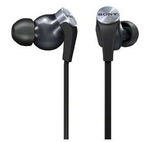 ONY MDR-XB90EX | In-Ear EXTRA BASS Headphones best bass earbuds 2015 The 5 Best Bass Earbuds You Can Buy in 2016 http://getbestearbuds.com/best-bass-earbuds/