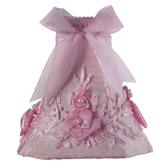 100 best lamp shades images on pinterest extra large lamp shades pink floral bouquet chandelier shade from jubilee at ababy we offer jubilee pink floral bouquet chandelier shade for your baby at great prices aloadofball Choice Image