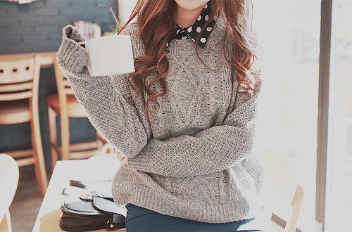 perfect ^^