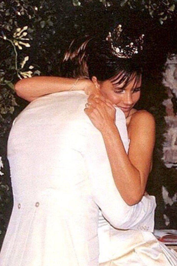 WEDDINGS: Kevin Hart, Ray J, JR Smith, PreMadonna Got ...