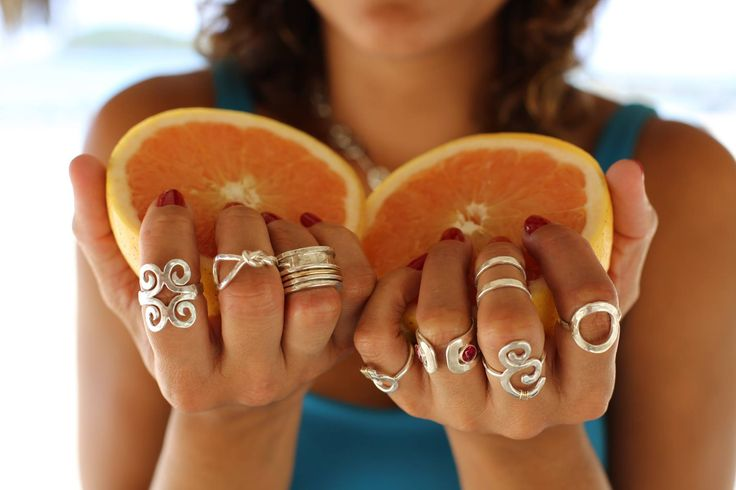 25 Best St Croix Jewelry
