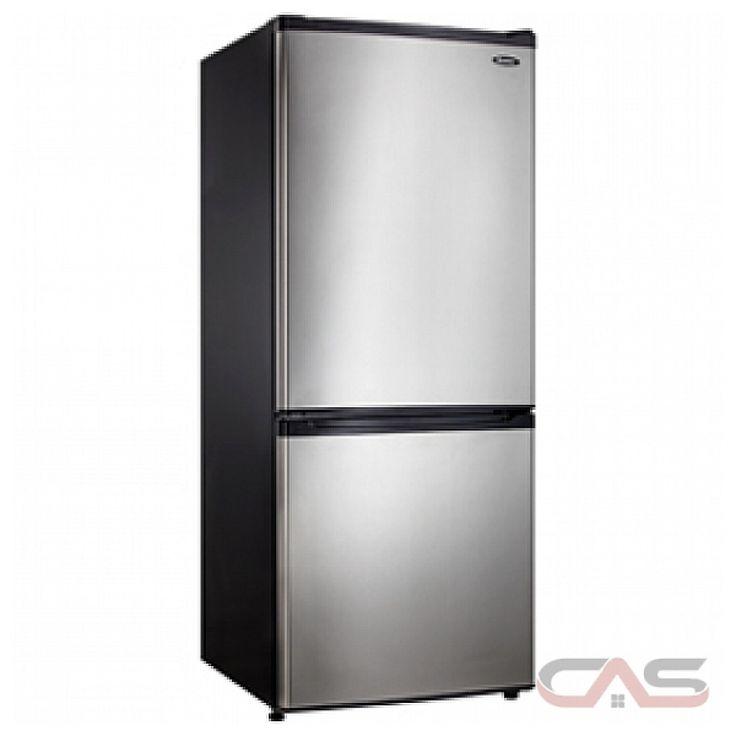 Dff092c1bsldb Danby Refrigerator Canada Best Price