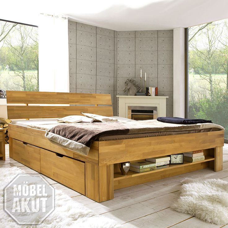 die besten 25 bett selbst bauen 140x200 ideen auf pinterest bett 140x200 bett selber bauen. Black Bedroom Furniture Sets. Home Design Ideas