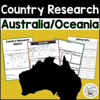 a research on the country of australia Aiatsis map of indigenous australia  of aboriginal australia as part of a research project  owners of country throughout australia and their continuing .