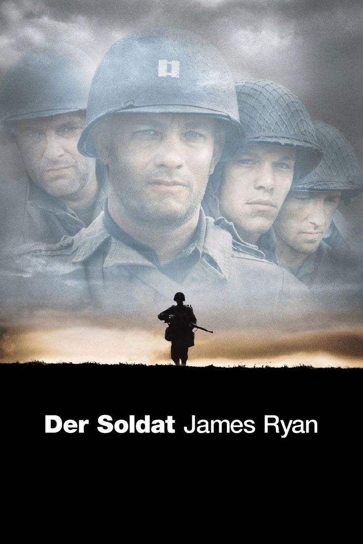 d day landung in der normandie film
