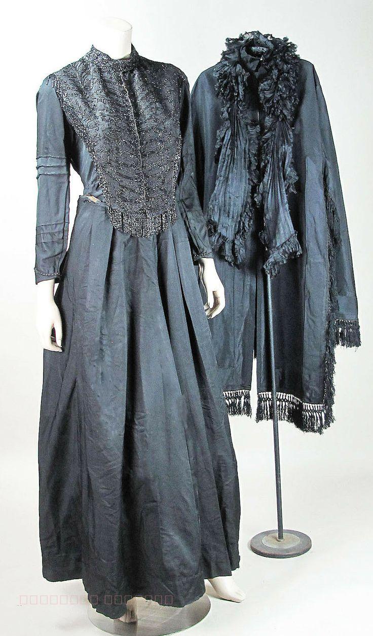 89 best victorian era 1837 1901 2 images on pinterest queen