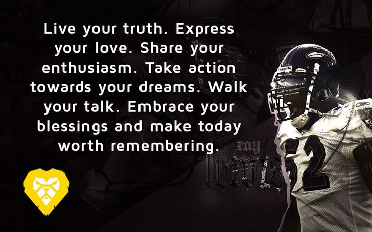 Baltimore Ravens Ray Lewis Quotes: 55 Best Ray Lewis Images On Pinterest
