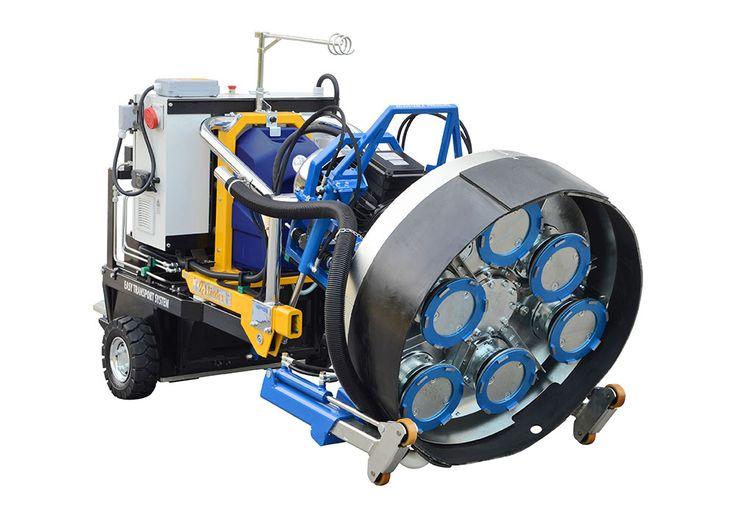 klindex floor grinding machine Expander_1000HDDSC_8791_
