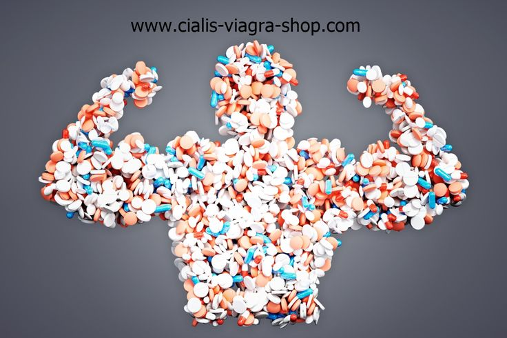 Cheap Online Pharmacy cialis-viagra-shop.com offers you a different kind of discount pharmacy. Focused on good prices and only the best quality medications is what makes the difference. Our pharmacy will provide a service for you that is unmatched in professional service. You can be assured that you will only receive the finest medications in the world.  #buynow #orderonline #onlinepharmacy #homedelivery #lifestyle #noprescription #medicine
