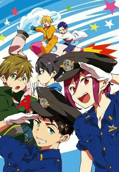 M s de 25 ideas incre bles sobre chicos de anime en for Fuera de wattpad