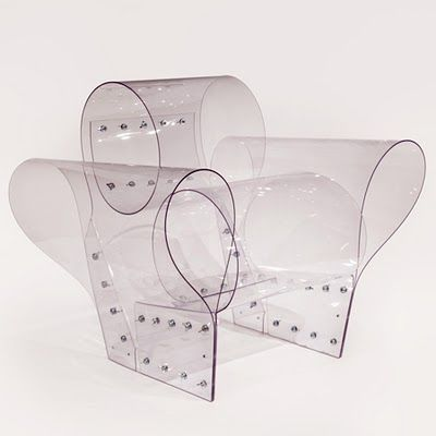 273 best Ron Arad, 1951 images on Pinterest Ron arad, Furniture - designer mobel ron arad kunst