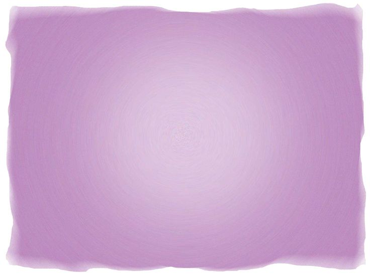 Plain Purple Light Powerpoint Background Available In X Px