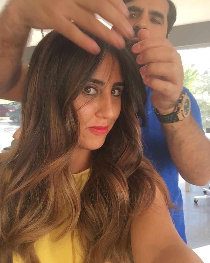 #en #iyi #ombre #yapan #kuaför #kadın #saç #kırma #pigmentasyon #ankaramoda #ankaradamoda #cayyolu #parkcaddesi #bilkent #efsanesaclar #bebeksarısı #bebekkumralı #sokakmodası #brushlight #hair #moda #makas #güzellik #bride #bridal #wedding #gelinsacı #mezuniyet #balo #topuz