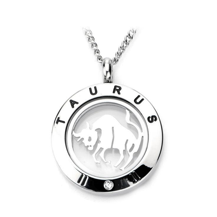 Profitez de Rabais Exceptionnels! Sélectionnez des styles dans notre boutique. Livraison gratuite Canada et USA  http://www.newstylecanada.com  Zodiac Taurus Steel Pendant  #homme #bijouterieenligne #quebec #bijouterie #bijouxhomme #acierinoxydable #jewelry #bijoufemme #style #bijouxpourhomme #inoxjewelry #InoxjewelryShop #montreal #boutiquebijoux #inoxjewelrycanada
