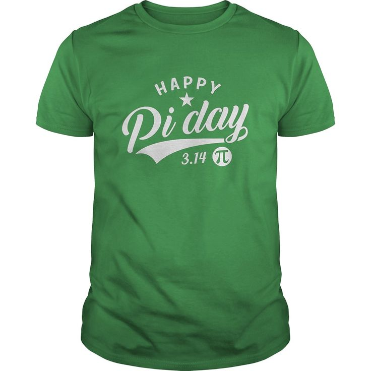 Pi day 2017 T Shirts Happy pi day Geek Maths Gift Shirt