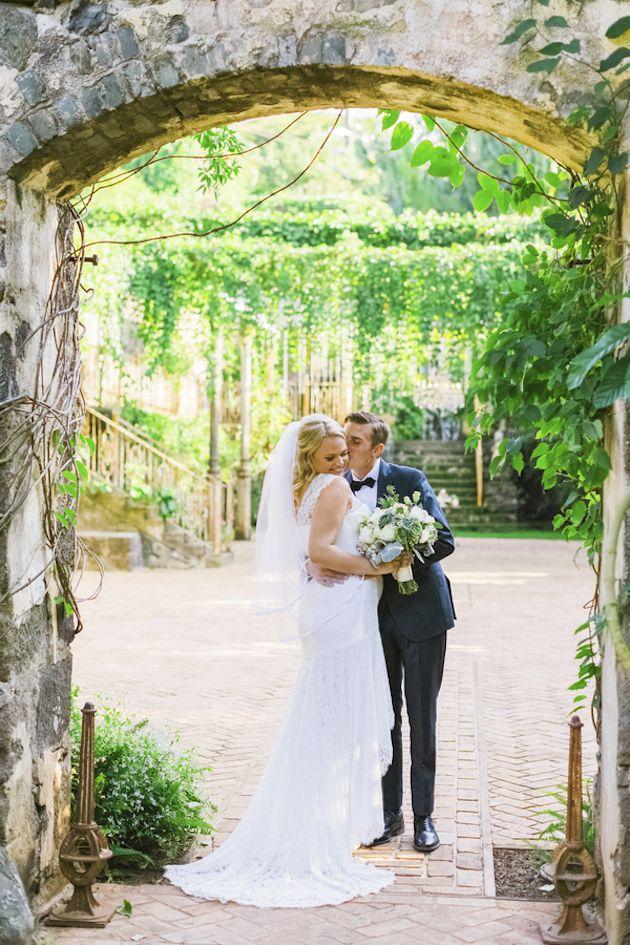 Beautiful Hawaii Elopement   Angie Diaz Photography   Bridal Musings Wedding Blog 23