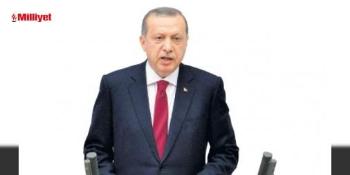 15 Temmuz milat olmalı : Cumhurbaşkanı Recep Tayyip Erdoğan dün TBMMnin 26. Dönem 2. Yasama Yılının açılışına katıldı. Erdoğanın Genel Kurulda yaptığı konuşmada özetle şu mesajlar yer aldı:VEKİLLERE ŞÜKRAN: 15 Temmuz darbe girişimi sırasında derhal bu salonda toplanan ve milletimizin sokaklara dökülerek darbecilere ka...  http://ift.tt/2dhjfmf #Politika   #Erdoğan #Temmuz #girişimi #darbe #ŞÜKRAN: