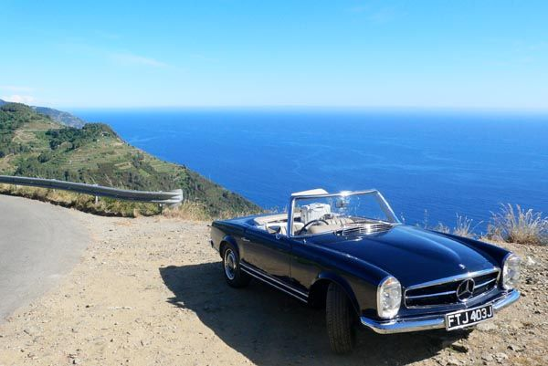 Mercedes Pagoda For Sale | mercedes pagoda 280sl portofino paul raeside.jpg