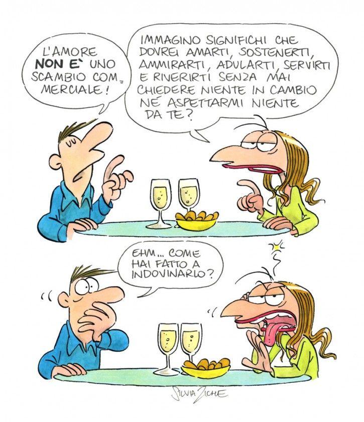Vignetta Lucrezia dm6 2017 scambio