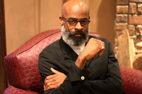 17 Best Images About Bearded Men On Pinterest  Vests -3149