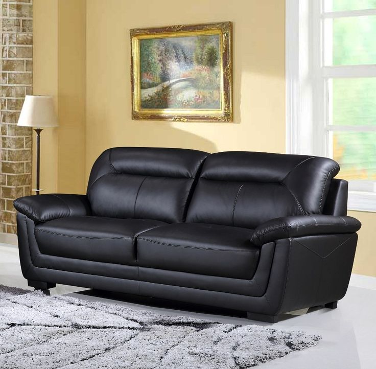 Only sofas 63 best leather sofas images on pinterest for Pinterest sofa