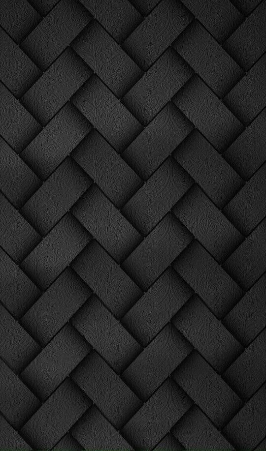 Black Woven Fabric Texture Iphone Wallpaper Wallpapers And All Such Patterns Colors Designs Photo Art Ilrations In 2019 Pinterest