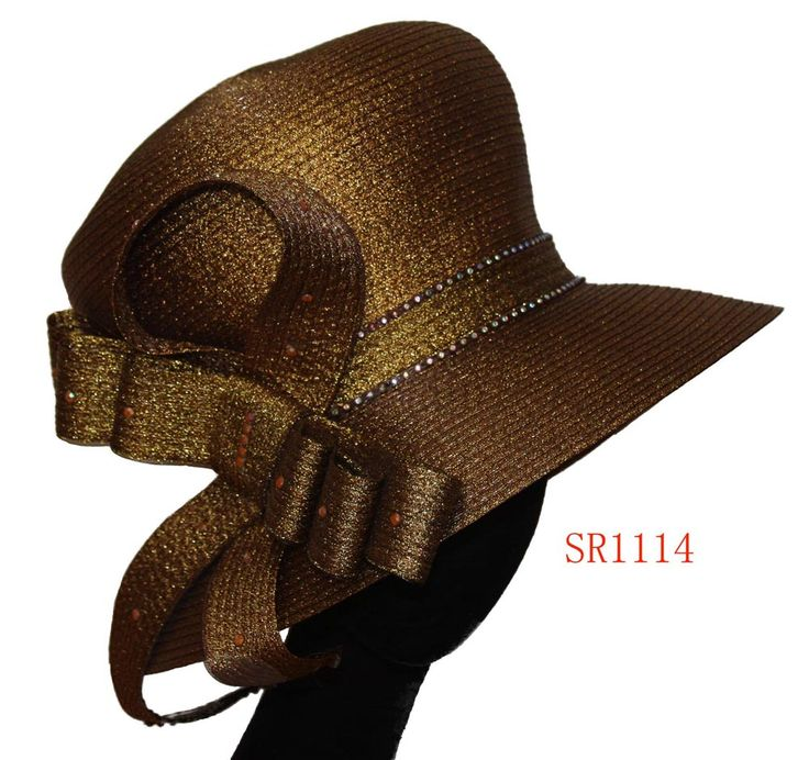 church hats for women kates elegant fashion boutique