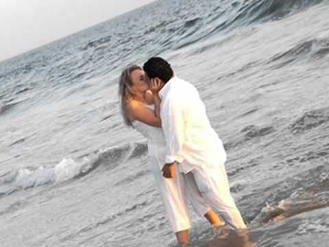 Demis Roussos-The Wedding Song.wmv  A BEAUTIFUL SONG!!!