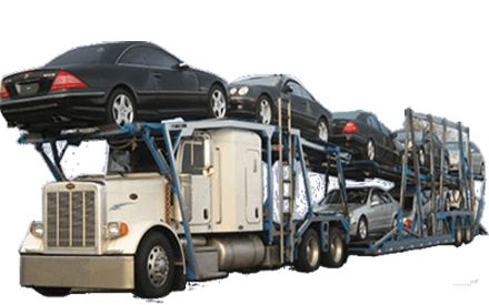 Hawaii Car Shipping Has Never Been Easier - Call at Toll Free - 866-306-4921.  Wish You Were Here!  Our process for moving your vehicle to and from Hawaii
