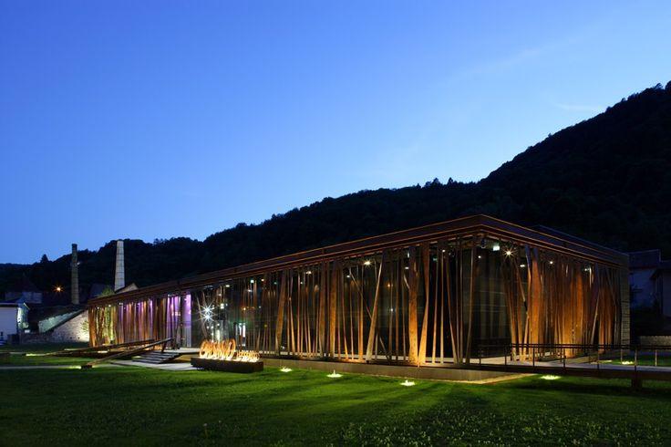 belysning utomhus inspiration - Sök på Google
