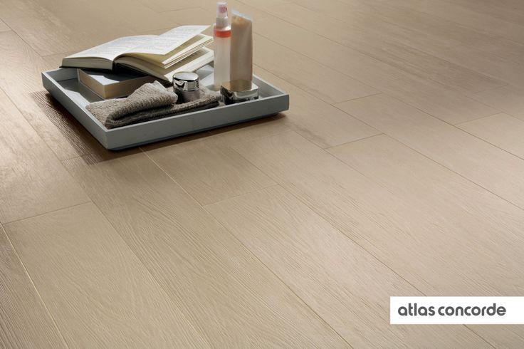 #DOGA Vanilla | #AtlasConcorde | #Tiles | #Ceramic | #PorcelainTiles